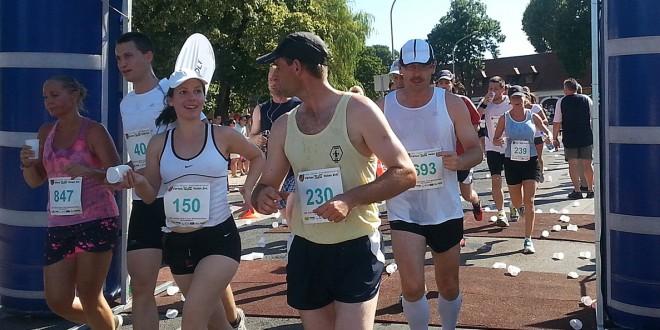 Minimaraton