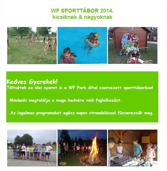 sporttábor kép1