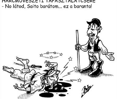 Baranta