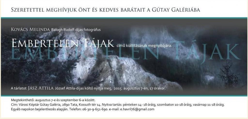 kiállítás,Tata,programok, kreativ magazin,