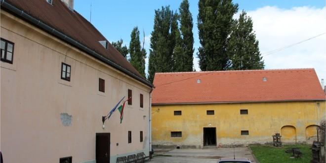 Malomból múzeum