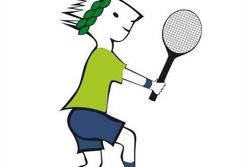 Old-boy's tenisz Tatán