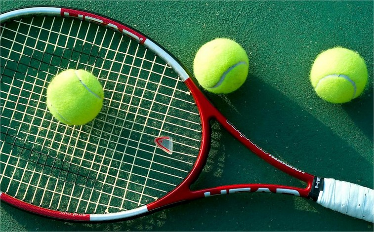 Old-boy's tenisz,tata,programok,sport