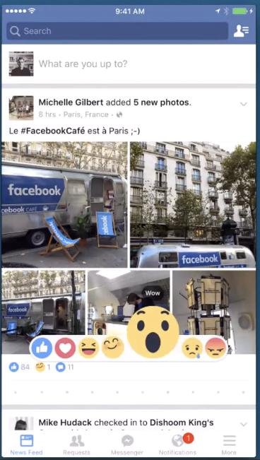 facebook tetszik gombja,nem tetszik gomb,facebook újítás,tata,