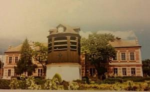 Vaszary János Általános iskola,képes kvíz,iskolák,tata,várkanyar magazin,
