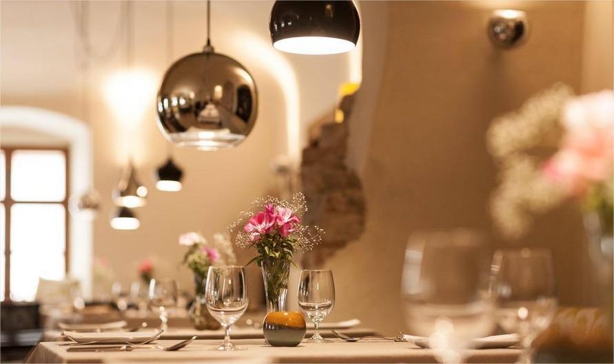 éttermek,tata,vendéglátóhelyek,gasztronómia,