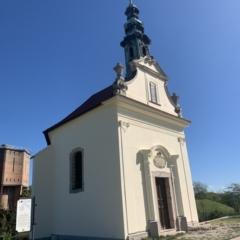 tata-kalvaria-kapolna4