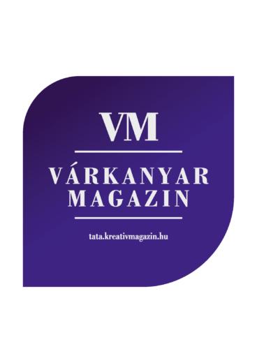 Várkanyar Magazin